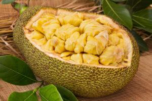 National Fruit of Bangladesh | Symbols of Bangladesh