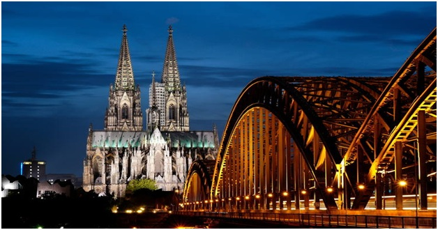 National Symbols Of Germany Whatsanswer