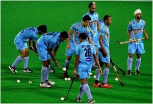 National Game of India | Symbols of India