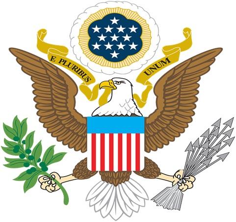 National Symbols Of United States Whatsanswer