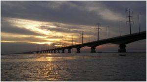 National River of Bangladesh