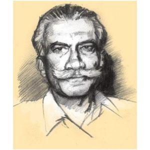 National hero of Bangladesh