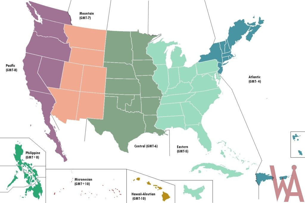 Us Timezone map With state Names to abbreviations on idaho on a map of usa, idaho wildfires map, idaho snotel map, detailed idaho road map, simple idaho map, idaho average snowfall map, idaho wind map, idaho area map, idaho mountain map, idaho map with cities, idaho district map, idaho unit 39 map, idaho elk hunting unit map, all of idaho cities map, nampa idaho map, idaho lakes map, idaho sand dunes map, idaho water map, idaho montana road map,