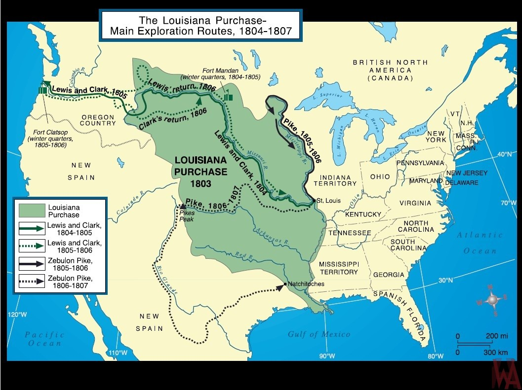 Us history maps whatsanswer us history maps gumiabroncs Image collections