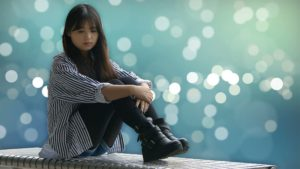 Sad Girl wallpaper | Sad Girl wallpaper hd pictures free download