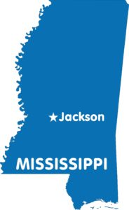 Map of Mississippi | Political, County, Geography, Transportation, And Cities Map