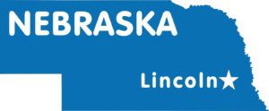 Map of Nebraska | Political, County, Geography, Transportation, And Cities Map