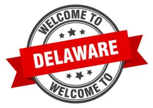 6 Best Tourist Attraction Places To Visit In Delaware