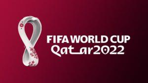 Football World Cup 2022 Stadiums of Qatar   Symbols of Qatar